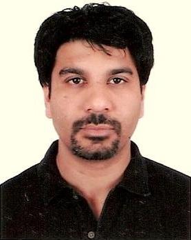Jishnu Das