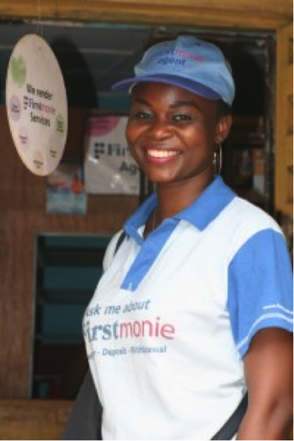 Most Influential Post Nominee: The Female Factor: Why enrolling more women as mobile money agents can benefit service providers, customers – and the agents themselves