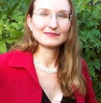 Dr. Kate Tulenko, NextBillion Health Care