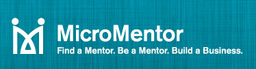 MicroMentor provides an affordable solution, especially for microentrepreneurs from low-income backgrounds. It's already served more than 10,000 entrepreneurs.