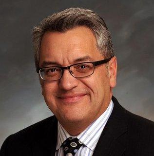 Ismael Guerrero