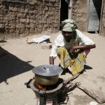 Social Business Roundup: Scrutinizing a $30M Cookstove Study, the Limits of Silicon Valley and TV from the Sun