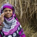COVID-19 Is Accelerating Digital Banking Across the Globe: Here's How It Will Impact Bangladesh