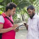 Opportunity or Threat: Are Healthy Partnerships Possible Between Digital Financial Services and Microfinance Institutions in Bangladesh?