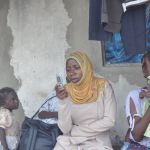 From Local Manufacturing to Digital Tech: How African Organizations are Pivoting to Support Maternal and Child Health During COVID-19
