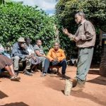 Supporting Farmers and Food Systems: How Crowdfunding Can Address Funding Challenges for Agricultural SMEs in Africa