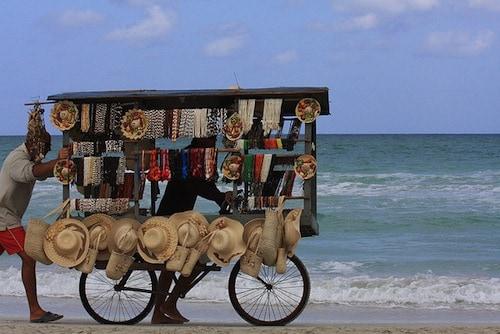 Welcoming Cuba as an Emerging Market, 'Lab' for Social Enterprise