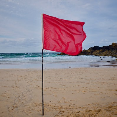 Your Customers Aren't Data Points: How to Avoid Three Impact Investor Red Flags