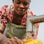 Filling the Water Access Funding Gap: Three Lessons to Maximize the Impact of Innovative Finance