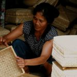 Impact Investing in Financial Inclusion in Southeast Asia: Four Key Considerations for Investors and Enterprises