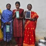 10 Key Lessons for Solar Enterprises: Insights From SELCO's 26 Years Doing Business in India