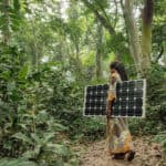 Igniting Growth in the DRC: How Renewable Energy Can Power Urban Development