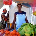 An Overlooked Engine of Economic Growth: Delivering Products – and Enabling Livelihoods – in Refugee Communities