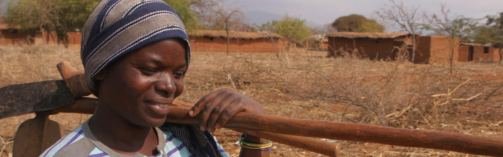 Photo credit: Gender & Development. https://www.flickr.com/photos/genderanddevelopment/6895648428/in/photolist-bvm139-pJ2PVj-ocpztg-oetNPM-ySipoK-m2HYsM-pHZzHB-KvHck-pHZq8V-pJ464H-pJ5Mom-bqkhAd-KvBWC-bohbNs-KvHfT-KvBXd-KvHzD-5AZt4R-5AZu9R-ohE2n-9V8dDB-d9dmBQ-nyePE9-87yKFe-KvBzj-5AZuxM-KvHf2-KvHee-KvBZw-KvHrt-oVd94n-KvACE-KvBVj-5AemLe-KvBP9-KvB5j-KvB2U-KvBSm-KvGmp-KvGkg-KvHhB-KvBTq-KvAUE-KvGh4-KvASW-KvBUE-KvBM1-KvHpZ-pHZn7z-pJ2wtL