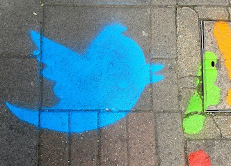 Twitter Top Ten 6-27-15: How well is your being? We've got the stats in our weekly compilation