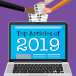 Insights, Analysis and Debate: Vote for the Top NextBillion Article of 2019
