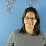 Alanna Sousa on NextBillion.net