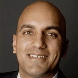 Amit Bouri, on NextBillion.net.