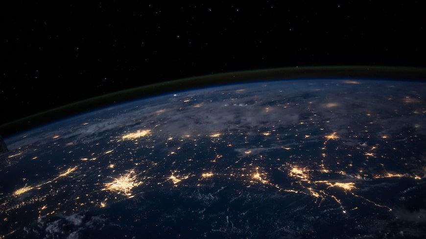 Big Data: Big Risks, Big Opportunities series on NextBillion