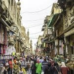 Egypt on the Precipice: Can Fintech Pave the Way for a More Inclusive Financial System?