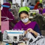 The Supply and Demand Dilemma in COVID-19 Vaccine Manufacturing: Could Lessons from the Fashion Industry Provide Ideas for a Solution?
