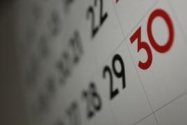 NextBillion.net Events Calendar.