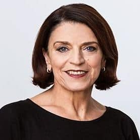 Carola Schwank