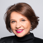 Boosting Gender Equality Through Entrepreneurship: A Q&A with Pro Mujer CEO Maria Cavalcanti