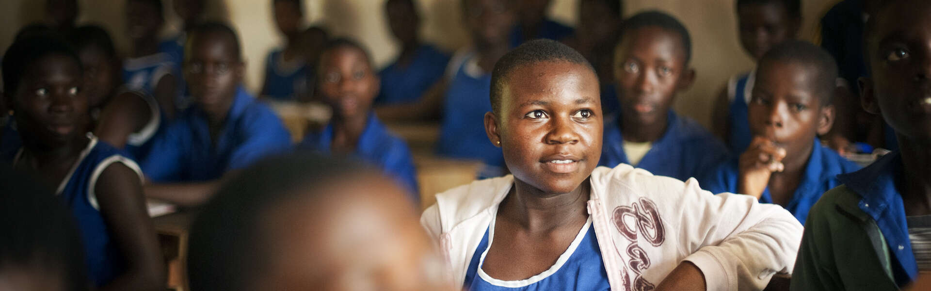 The Most Powerful Weapon for Changing the World: How Microfinance Institutions Can Increase Access to Education, on NextBillion.net.