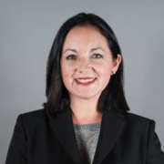 Claudi Esparza Patino