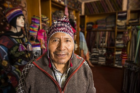 The Exciting Promise of Digital Payments in Peru