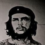 Weekly Roundup: A 1,030-Enterprise Survey, a Cuba/U.S. Collaboration, and a 'Big Bet' Primer