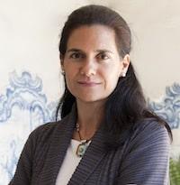 Maria Zapata Ashoka Spain - DSC3347-3