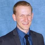 Daniel DeValve of WDI