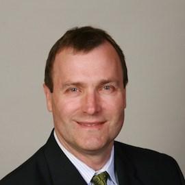 Dennis White, MetLife Foundation President, on NextBillion.net