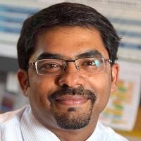 Dr.-Madhukar-Pai