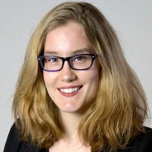 Erin Junio