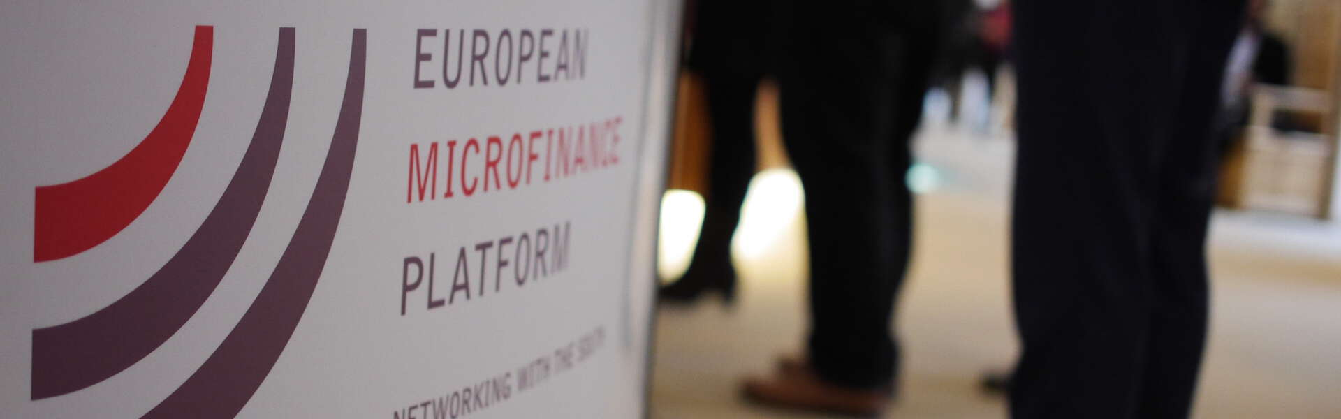 Live from European Microfinance Week: Join Us for Facebook Live Broadcasts of Two Plenary Sessions on Friday