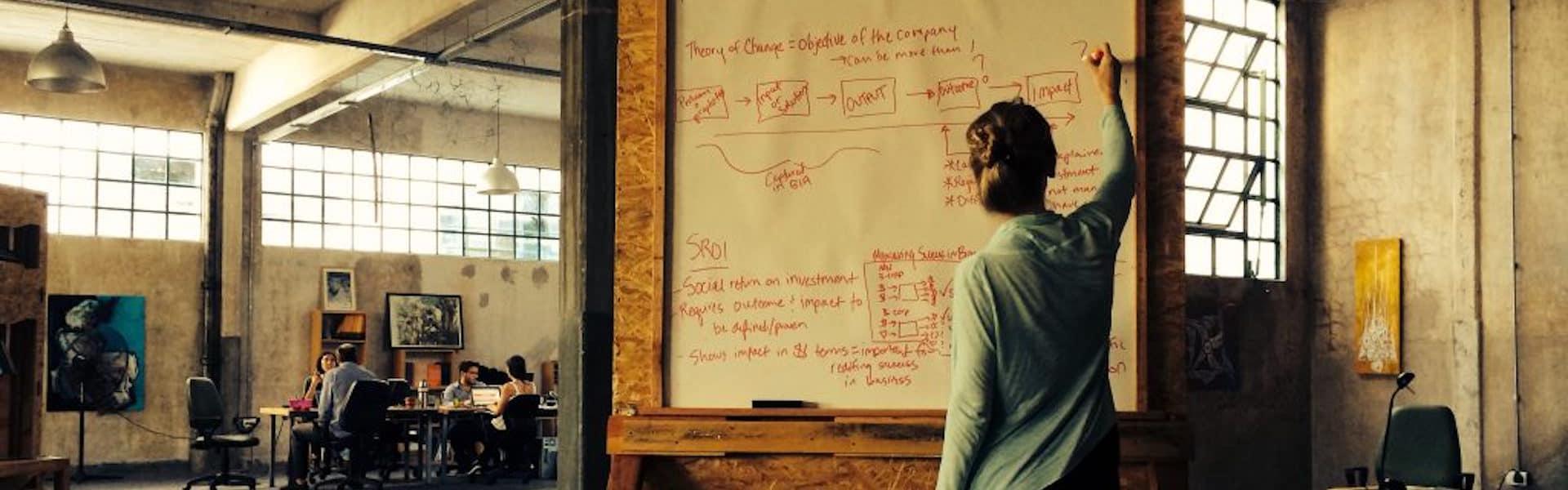 MovingWorld's Next Move In Social Enterprise 'Experteering', on NextBillion.net.
