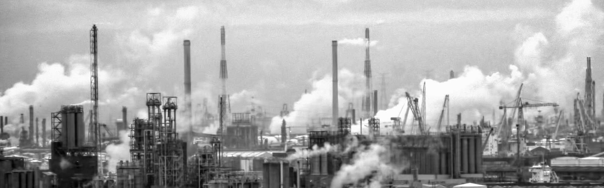 Why Fossil Fuel Companies Must Evolve or Die: An Interview with Carbon Tracker Founder Mark Campanale, on NextBillion.net.