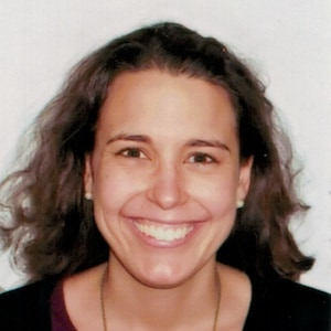 Gabriela Erice García, on NextBillion.net.