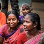 Behind the Most Successful Microfinance IPO in India's History: What does gender lens investing have to do with it?
