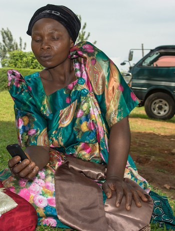 Three Ways the Mobile Finance Ecosystem Can Reach the Next Level: Grameen Foundation takes a look ahead