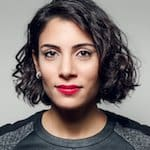 Hala Hanna on NextBillion.net