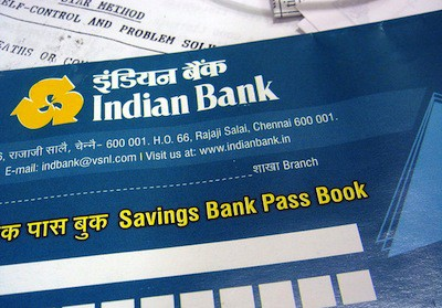 The Missing Link in Financial Inclusion: Addressing India's financial literacy gap