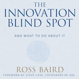 The Innovation Blind Spot: Why We Back the Wrong Ideas―and What to Do About It, on NextBillion.net