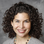 Janis Bowdler, Managing Director, Senior Program Director Global Philanthropy at JP Morgan