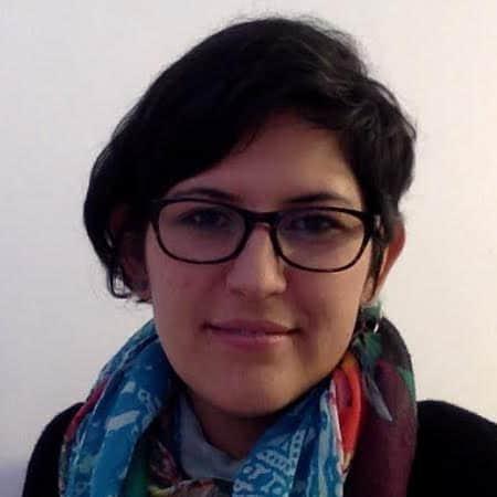 Jenny Melo, on NextBillion.net