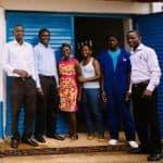 Nine Reasons Social Enterprises Should Put Locals in Executive Positions