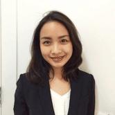Kelly Nguyen, on NextBillion.net